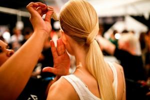 Preparaty na porost włosów