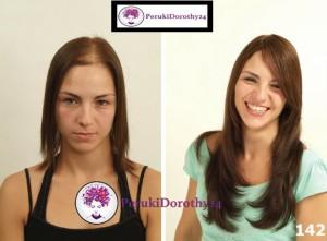 Przedłużanie włosów Rzeszów